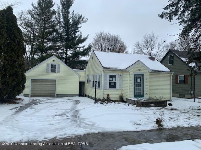 1524 Downey Street - front - 1