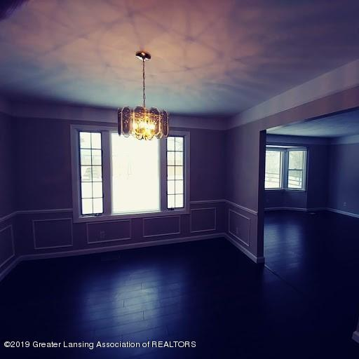 620 Pebblebrook Ln - Formal Dining Room - 6