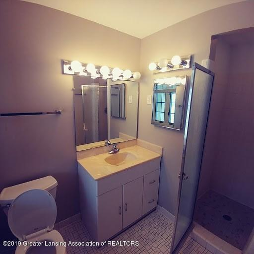 620 Pebblebrook Ln - Master Bath - 12
