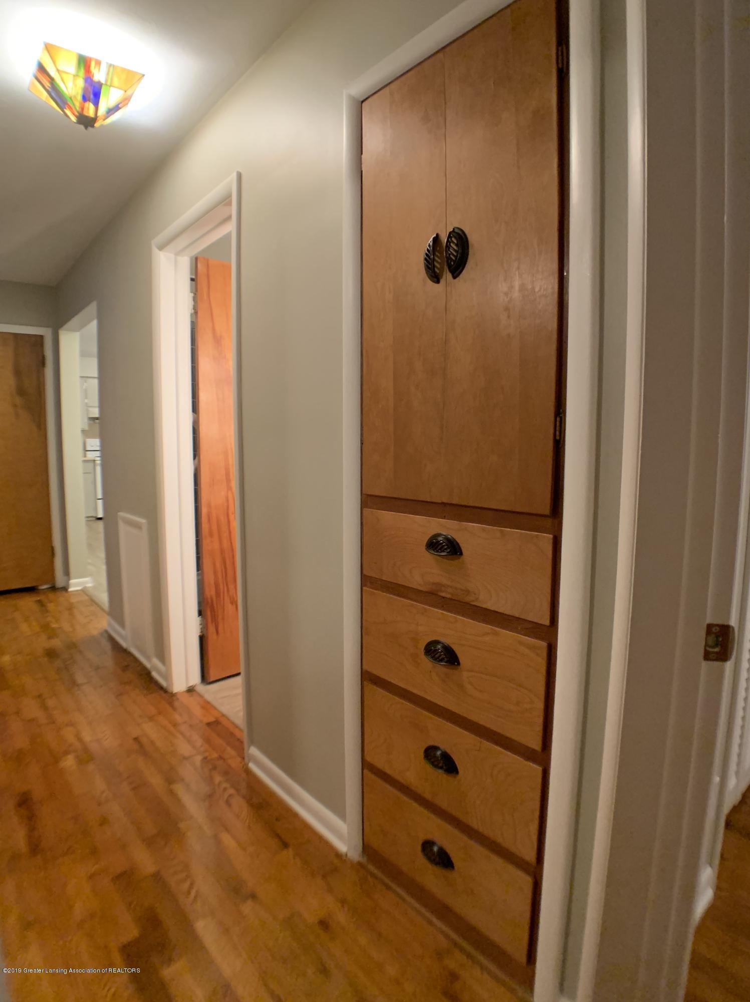 12668 Holly Ln - Hallway - 19