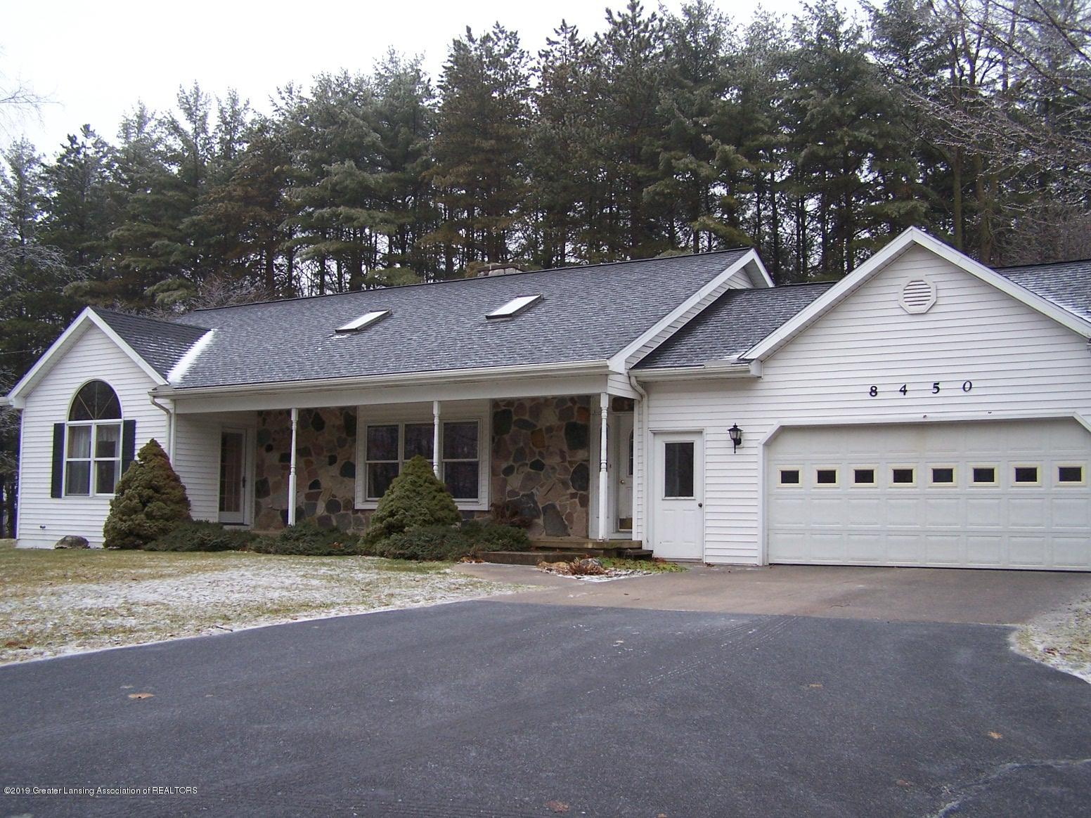 8450 Crawford Rd - FRONT - 1