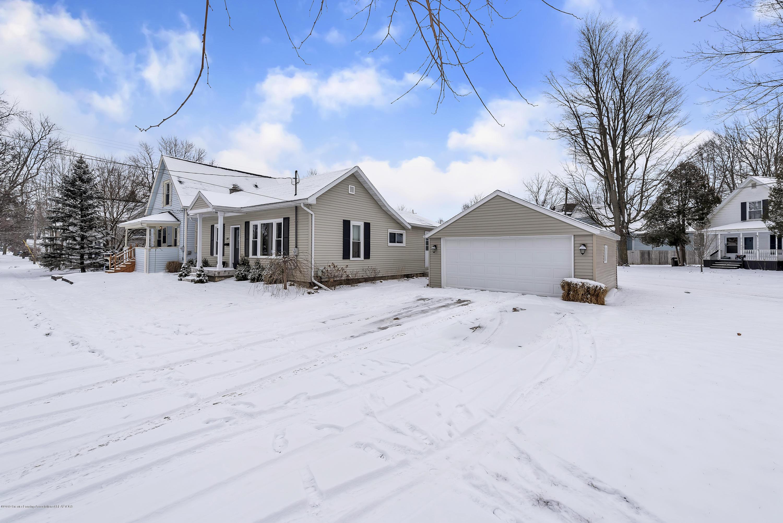 609 Liberty St - 609-Liberty-Street-Grand-Ledge-Michigan- - 3
