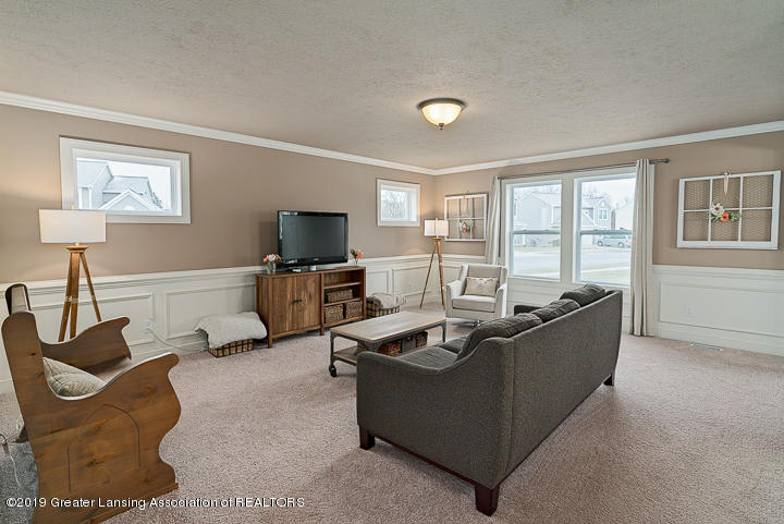 5968 Boxwood Ave - Image_09 - 7