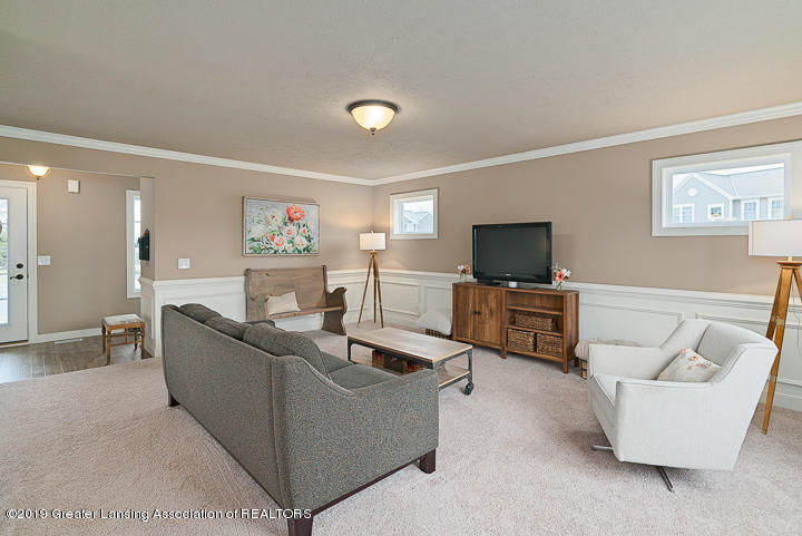 5968 Boxwood Ave - Image_11 - 9