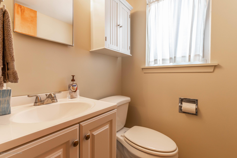 1369 W Dill Rd - Bathroom - 12