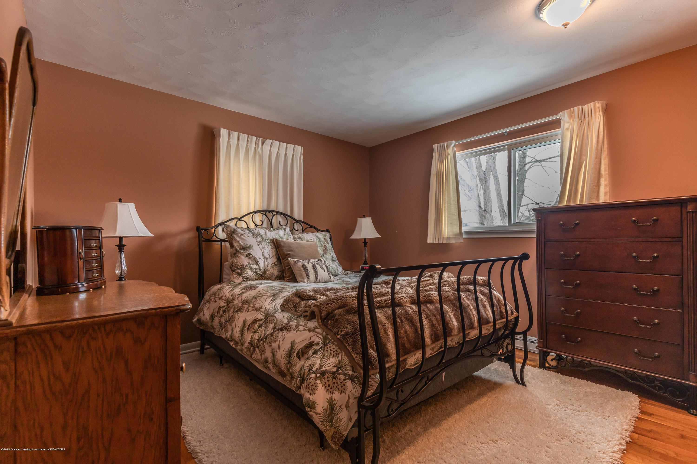 1369 W Dill Rd - Bedroom - 13