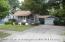 1014 Tisdale Avenue, Lansing, MI 48910