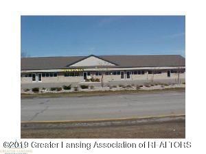 1699 Lansing Rd - 1699 Lansing Rd. - 1