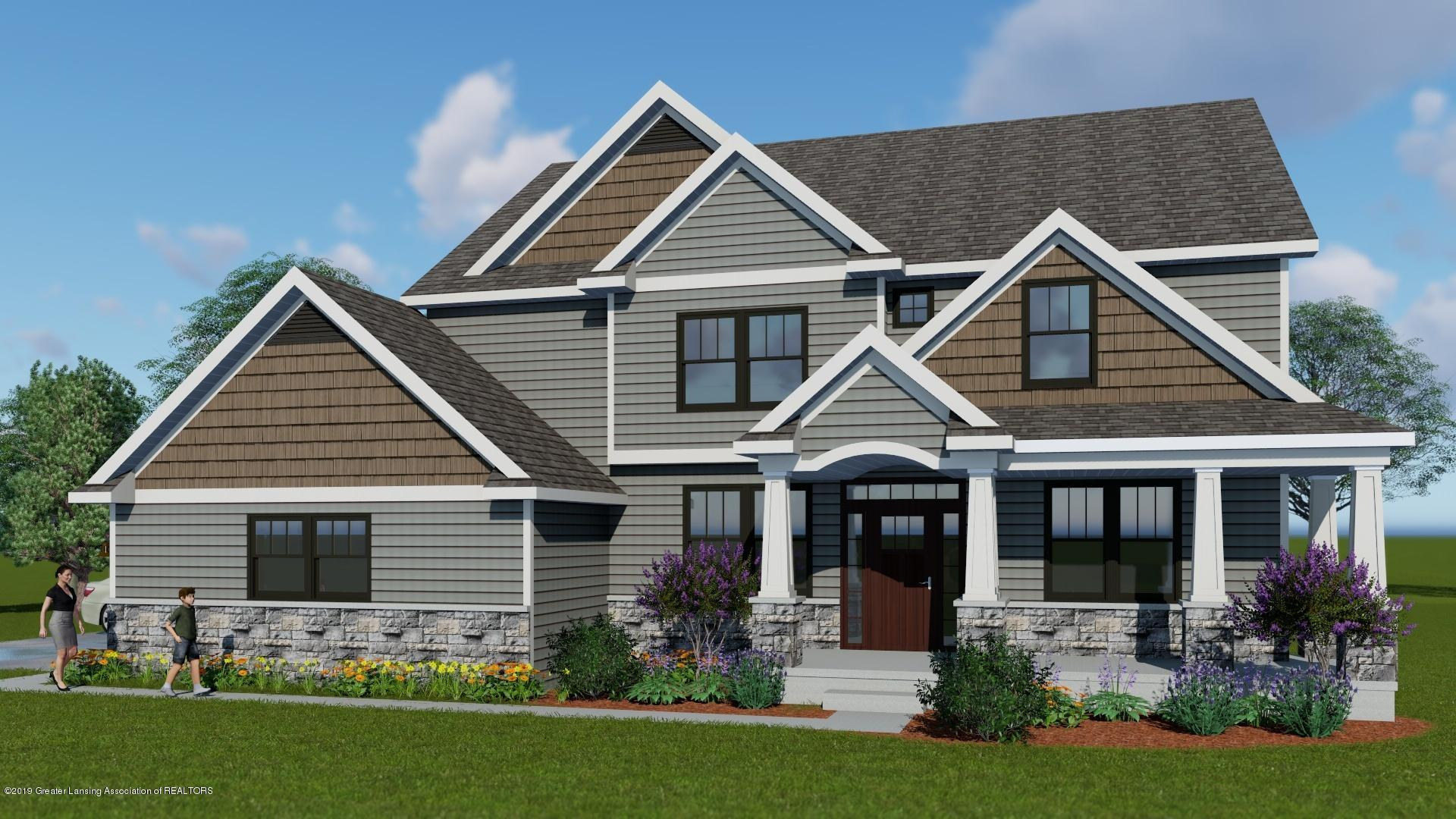 6096 Sleepy Hollow Ln - SR56 render2 - 1