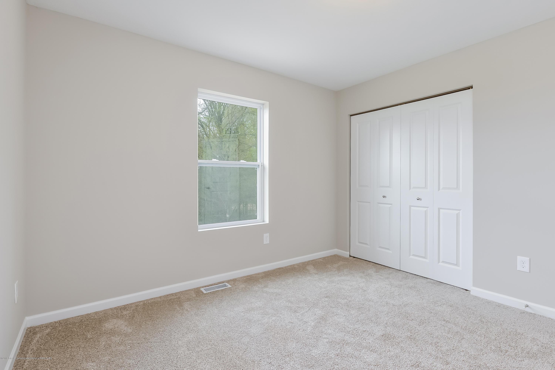948 Pennine Ridge Way - Bedroom 2 MDE020-E2390-1 - 18