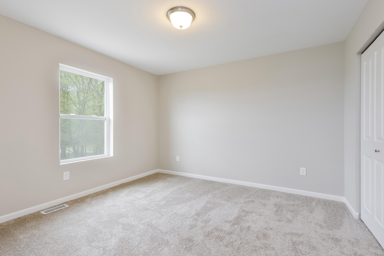 948 Pennine Ridge Way - Bedroom 3 MDE020-E2390-1 - 19