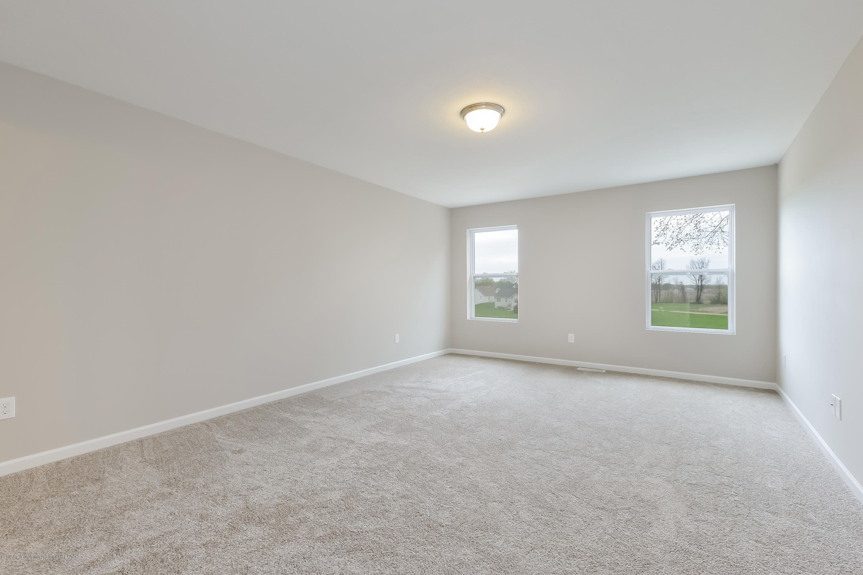 948 Pennine Ridge Way - Master Bedroom MDE020-E2390-1 - 15
