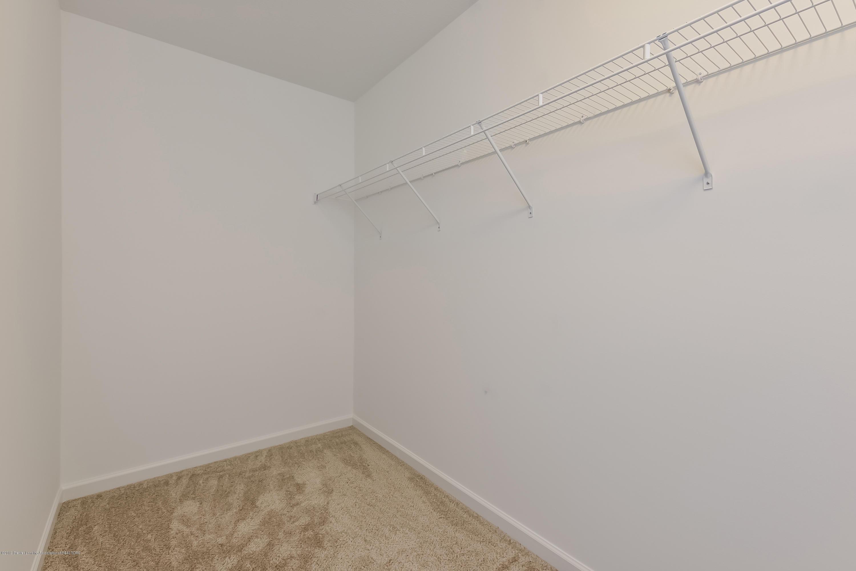 948 Pennine Ridge Way - Master Bedroom WIC MDE020-E2390-1 - 17