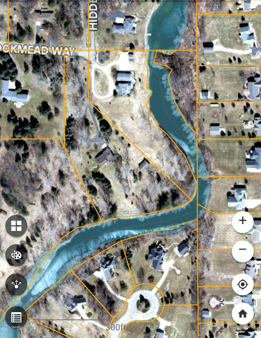2362 Brookmead Way - 2019-02-07_15.40.49 - 67