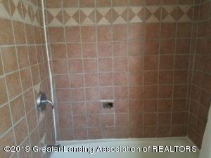 1200 W Lenawee St - Lenawee Bathroom - 6