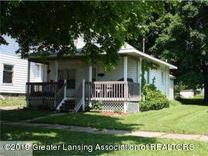 1200 W Lenawee St - Lenawee Front 2 - 1