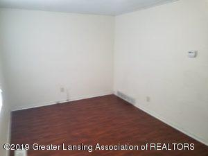 1200 W Lenawee St - Lenawee Living Room 2 - 10