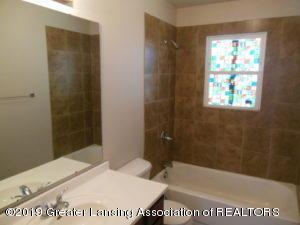 913 Pierce Rd - 913 Pierce Bathroom - 1