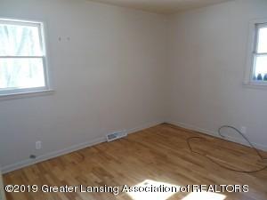 913 Pierce Rd - 913 Pierce Bedroom 3 Hardwood - 3