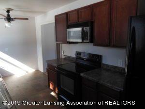 913 Pierce Rd - 913 Pierce Kitchen - 6