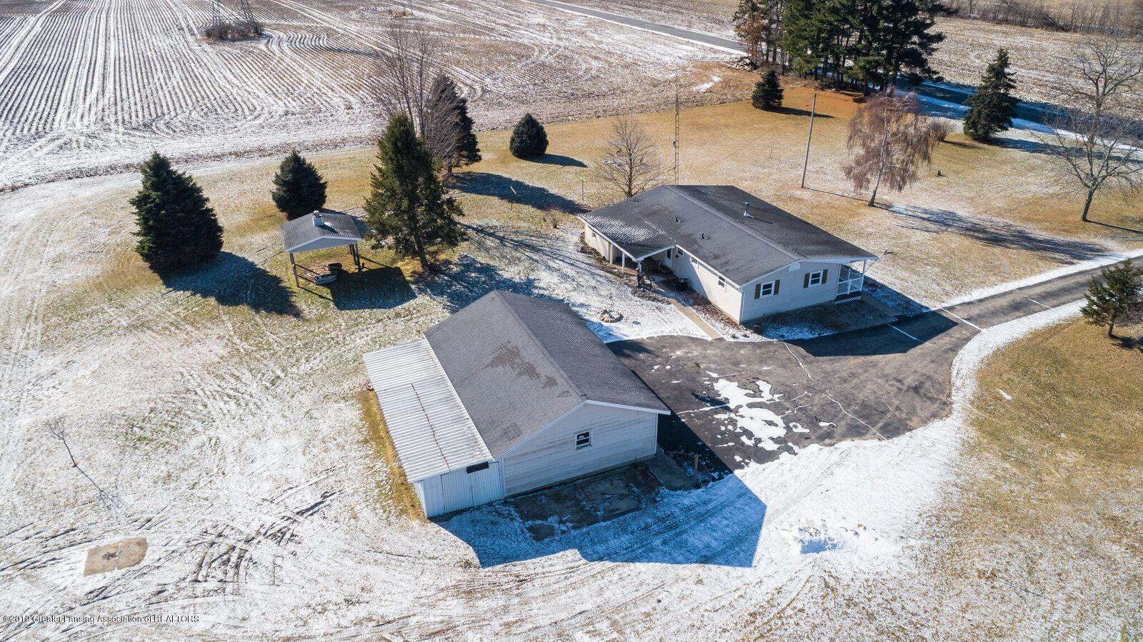 12775 Musbach Rd - akYcuULg - 22