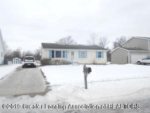 5916 Wise Rd - Subject Front - 1