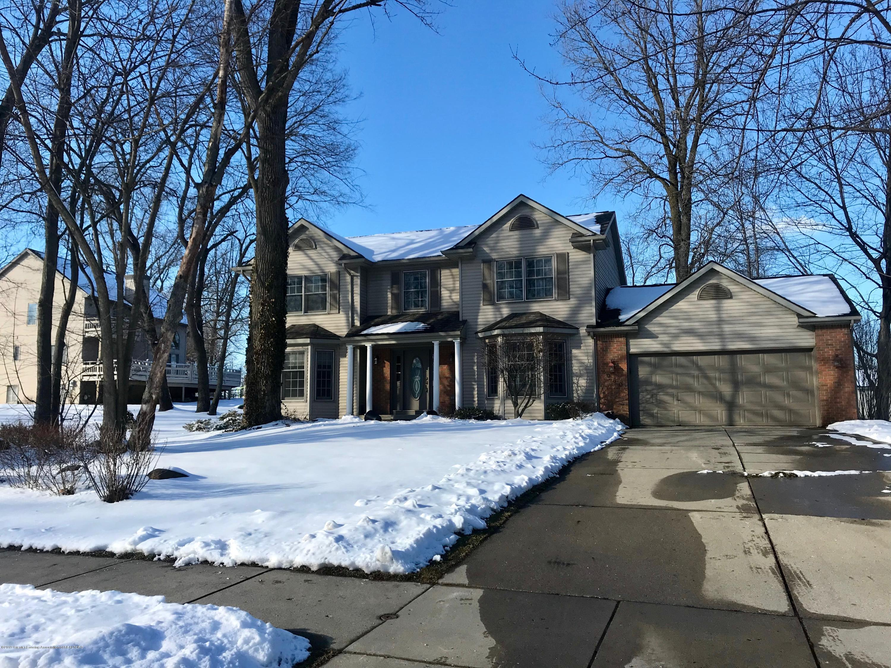 3960 Bayberry Ln - IMG-0229 - 1
