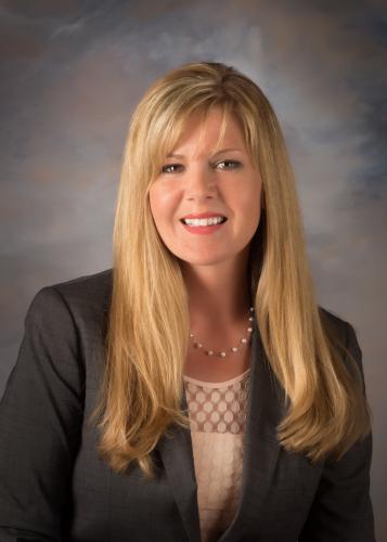 Julie Roll agent image