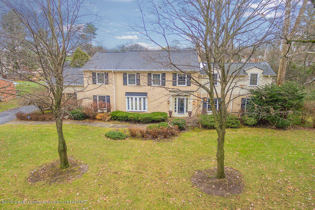 1456 Meadowbrook Ln - front - 2