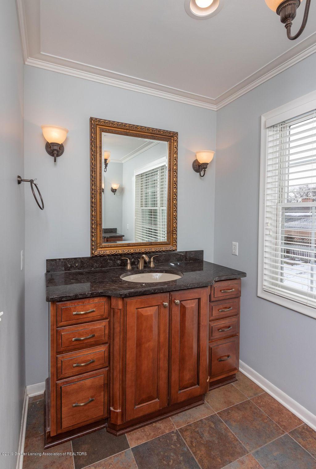 1456 Meadowbrook Ln - master bath vanity - 22