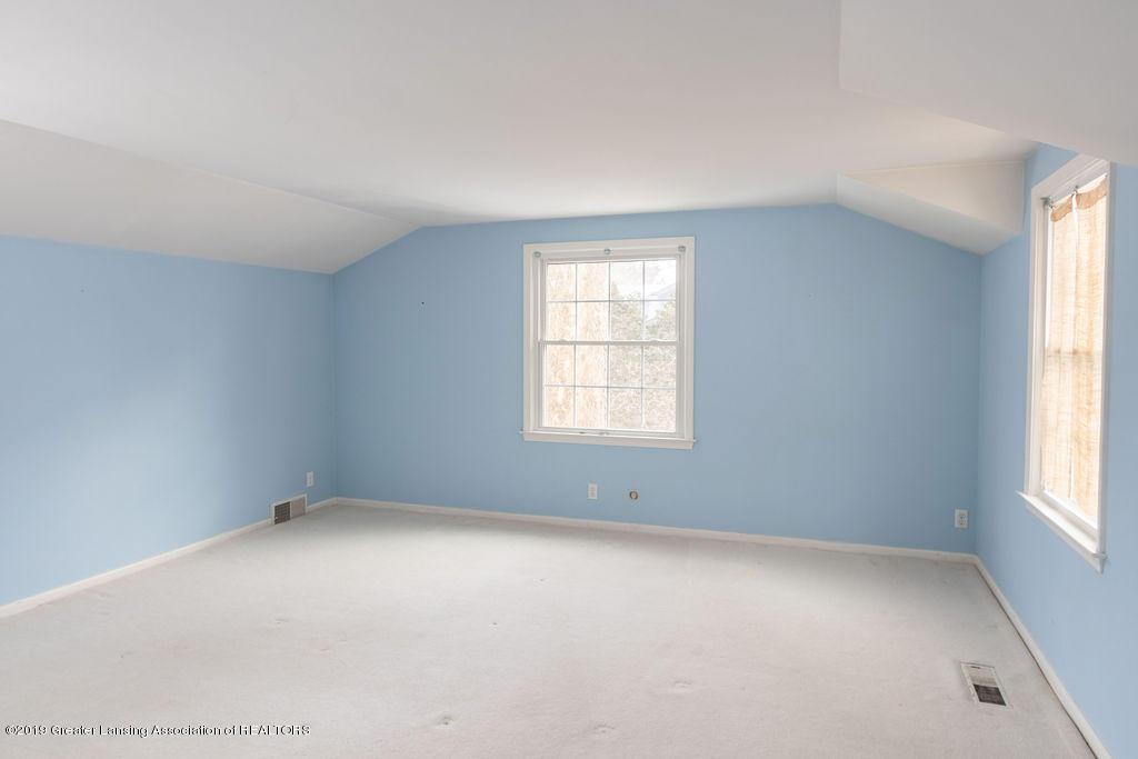 1456 Meadowbrook Ln - guest bedroom - 26