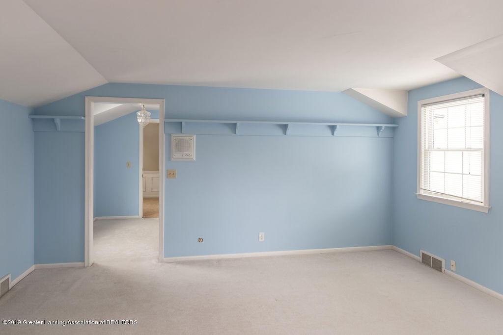 1456 Meadowbrook Ln - guest bedroom_2 - 27