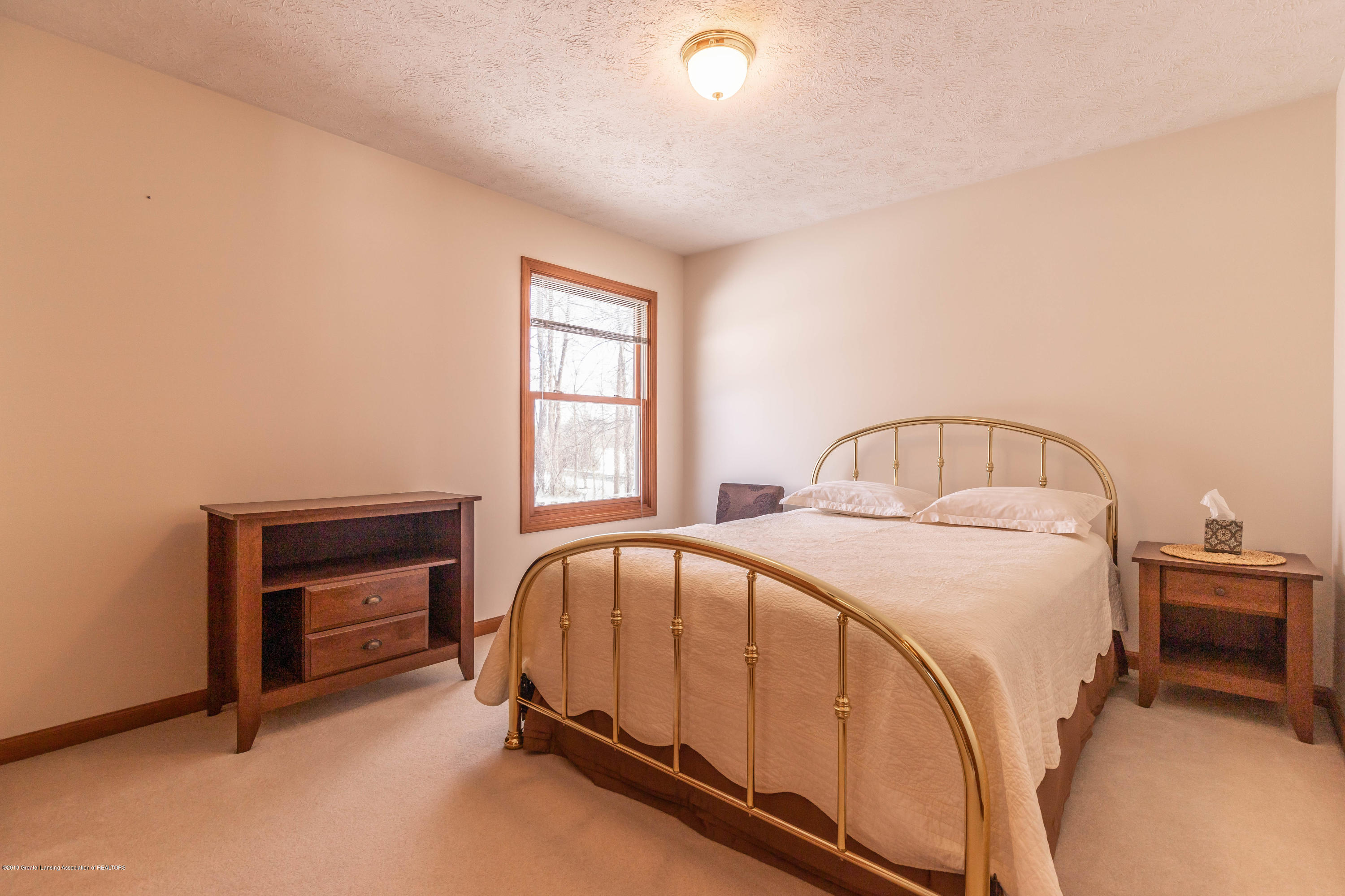 8459 Country Farm Ln - Bedroom 4 - 29