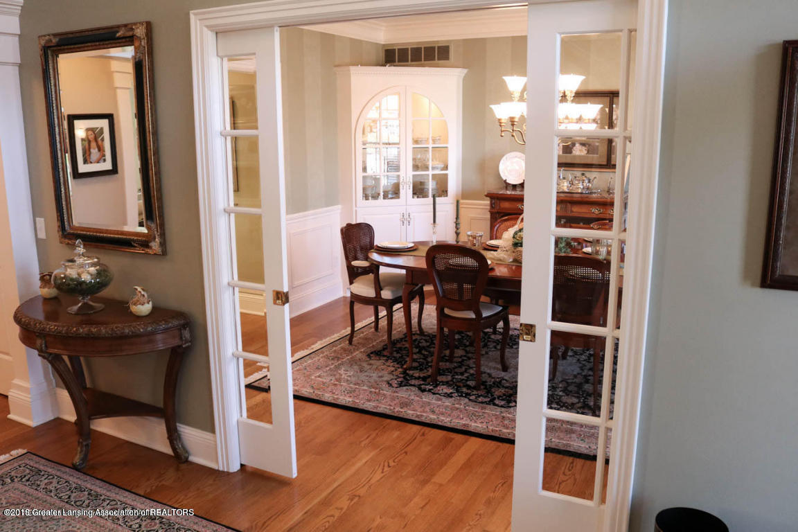 6090 Standish Ct - Dining Room - 13