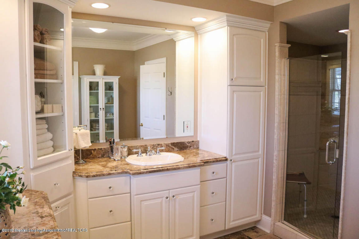 6090 Standish Ct - Master Bathroom - 48