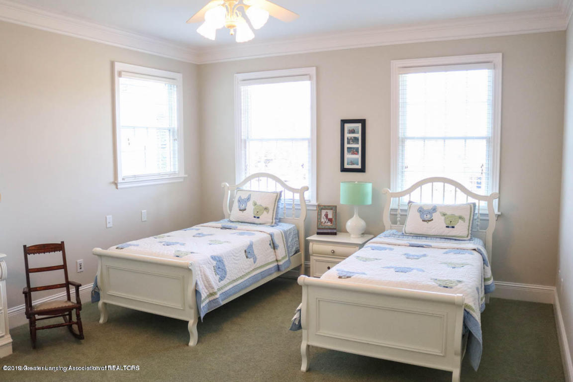 6090 Standish Ct - Bedroom 3 - 63