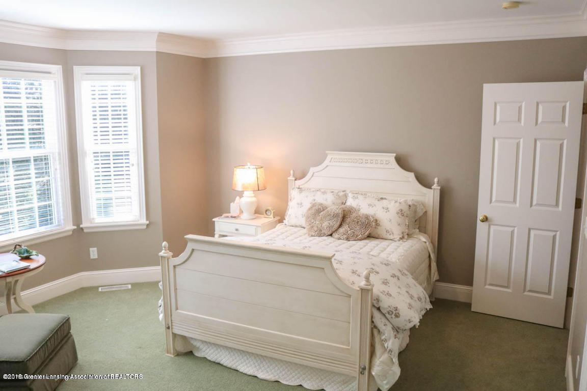 6090 Standish Ct - Bedroom 4 - 64