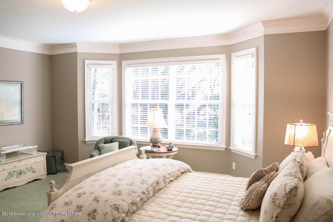 6090 Standish Ct - Bedroom 4 - 67