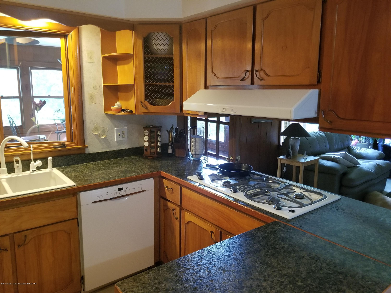 11900 Eden Trail - Kitchen - 8