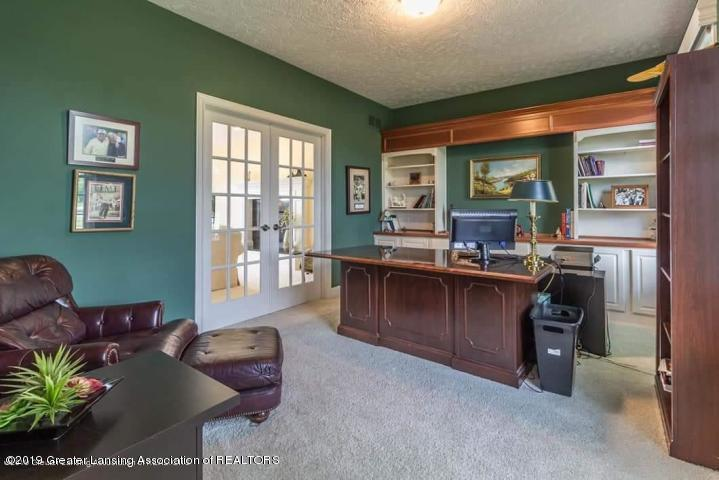 12705 Warm Creek Dr - Perfect Office Space - 11