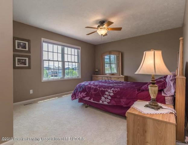 12705 Warm Creek Dr - All bedrooms have amazing lake views - 13