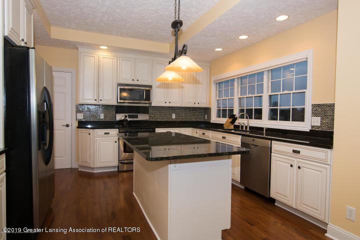 12705 Warm Creek Dr - Amazing Updated Kitchen - 4
