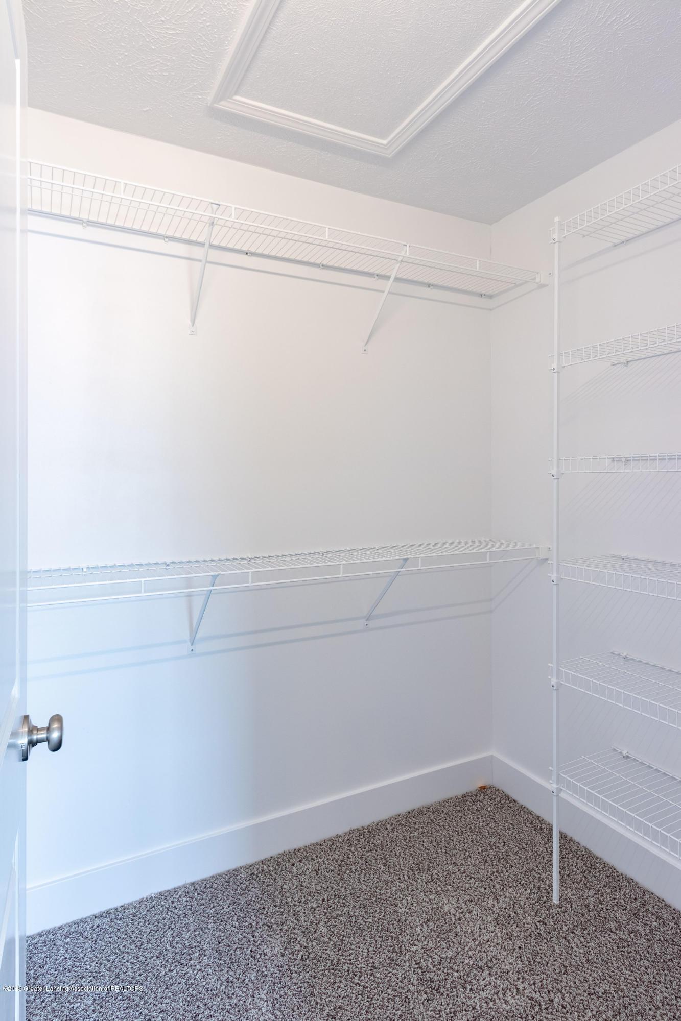 3846 Fossum Ln 9 - Walk-In Closet - 19