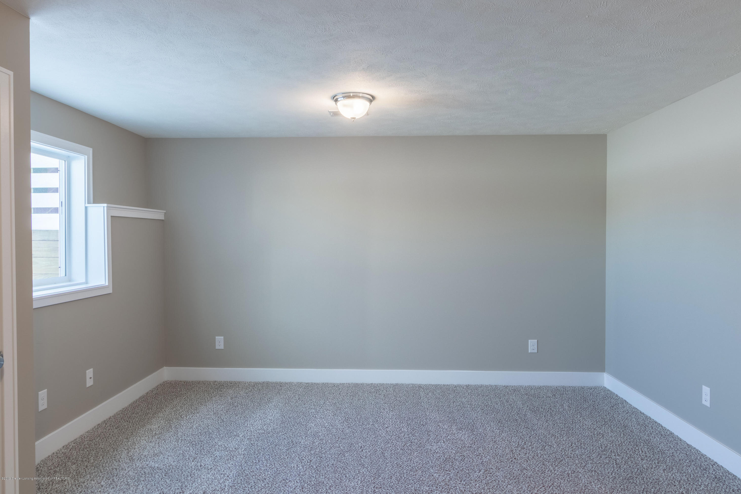 3848 Fossum Ln 10 - LL Bedroom - 28