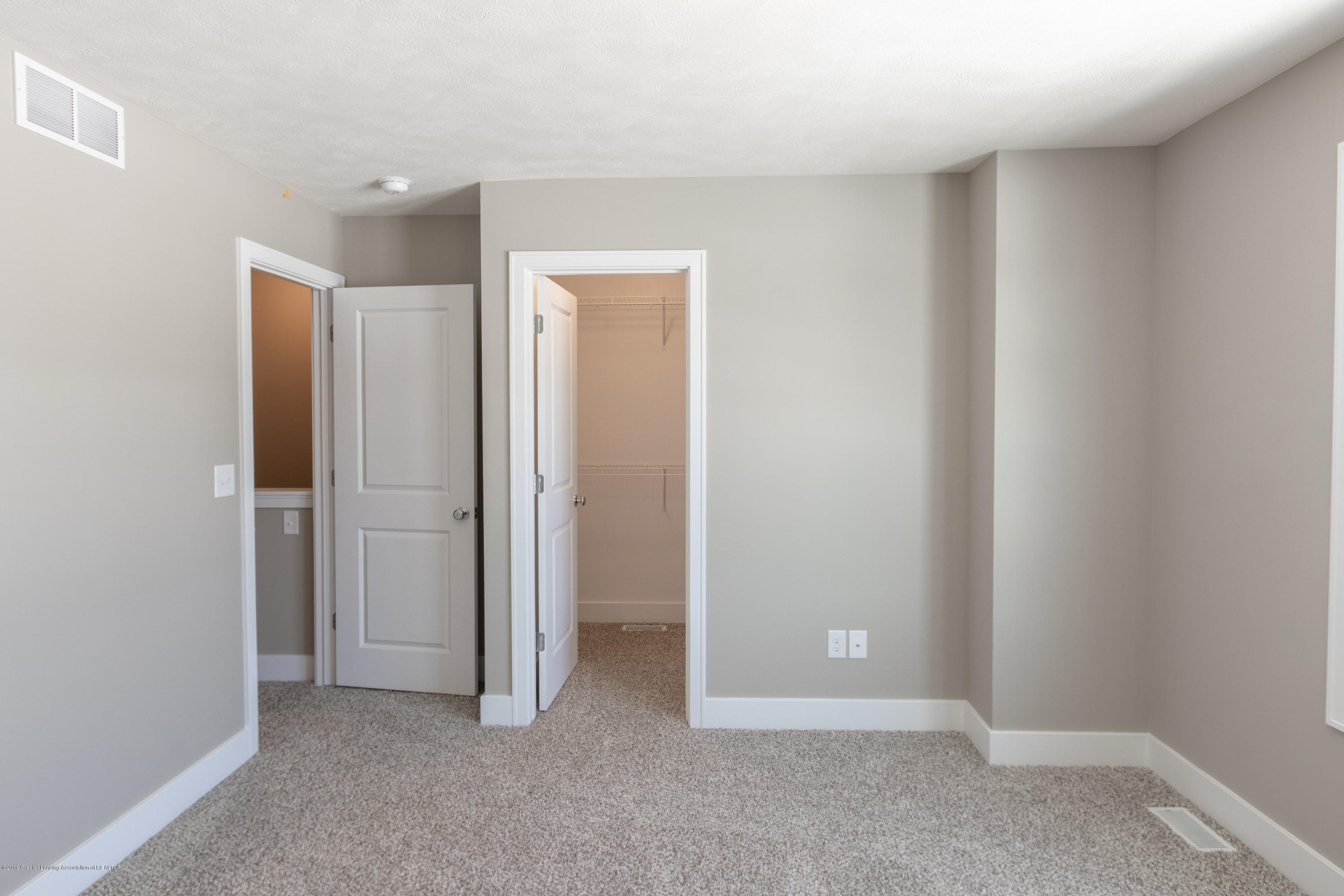 3848 Fossum Ln 10 - LL Bedroom - 29