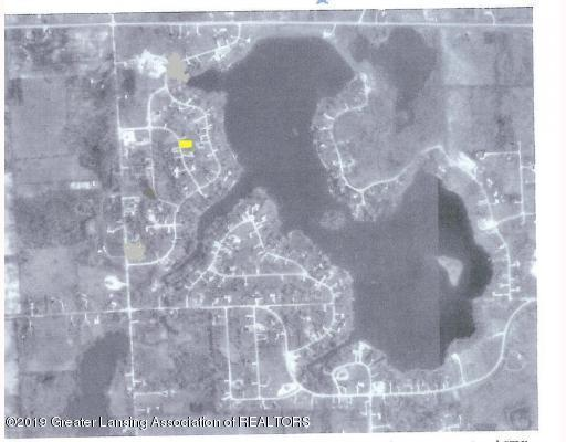 0 Westview Dr - Aerial.yellow marker - 4