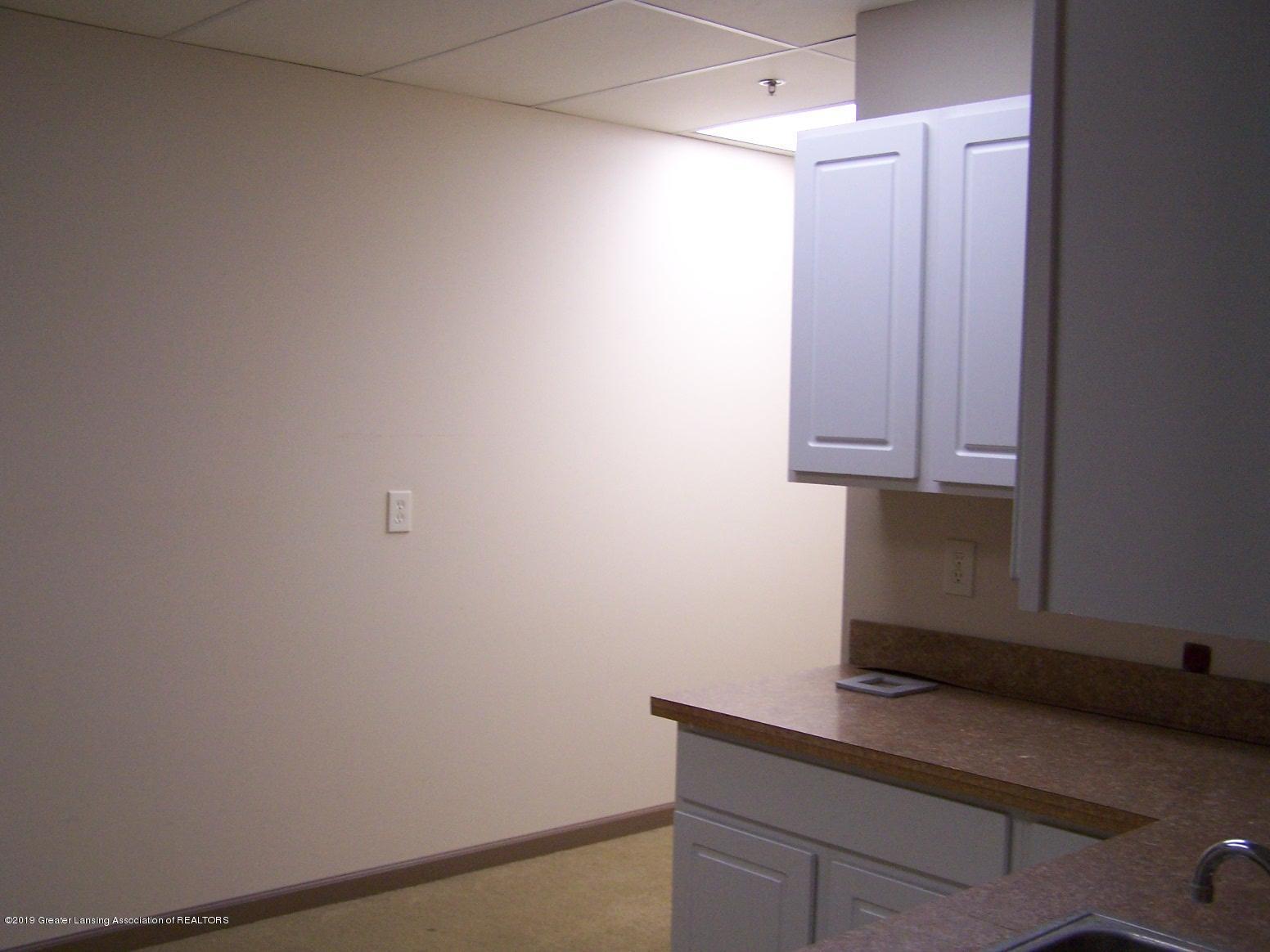 111 W Hamlin St - back kitchenette - 5