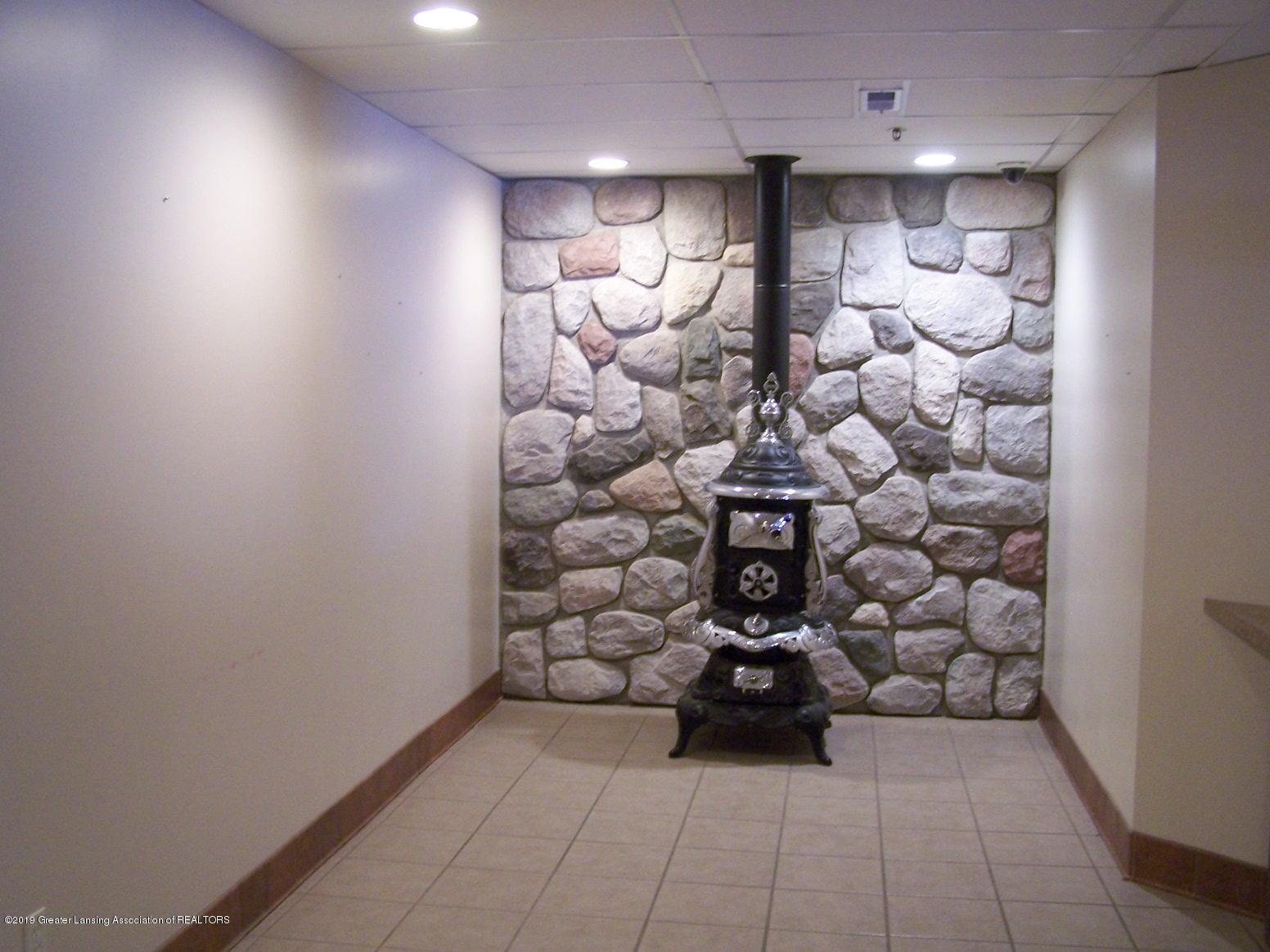 111 W Hamlin St - furnace - 14