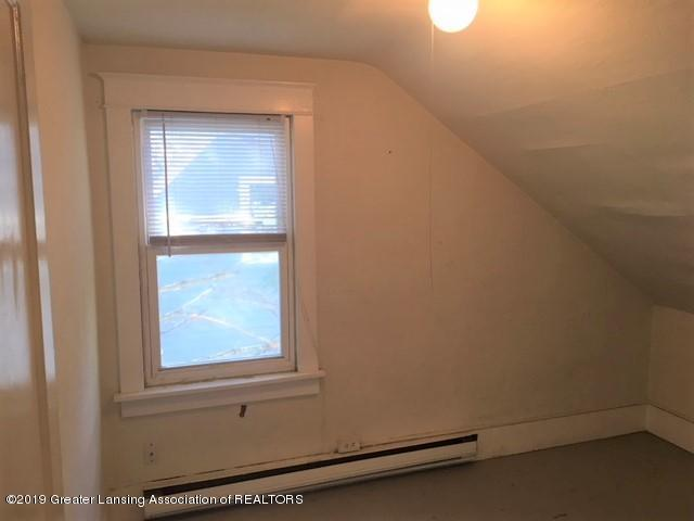 3027 Alfred Ave - Bedroom 2 - 12
