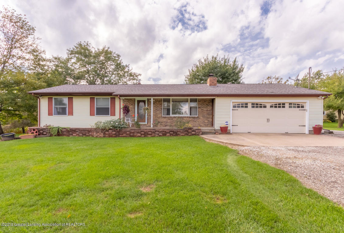 2725 Otto Rd - FRONT - 1